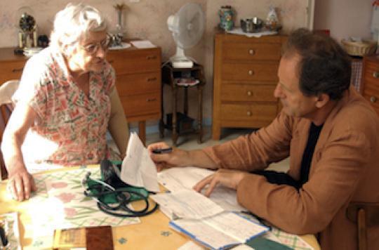 Evaluer le risque sanitaire, une alliance médecin-patient