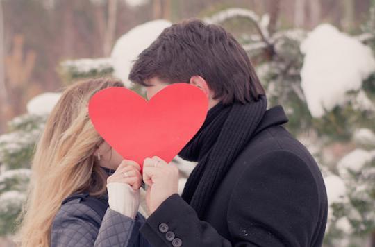 La qualité des relations amoureuses agit sur la santé