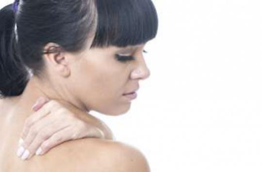 Fibromyalgie : le parcours du combattant des malades