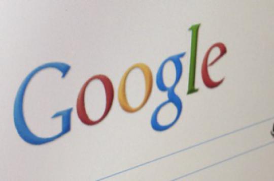 Google s'est donné pour mission d'euthanasier la mort