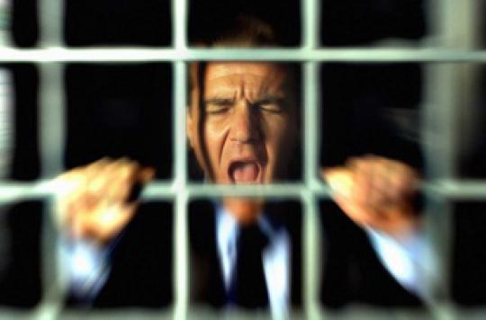 Santé mentale : 1 Français sur 5 touché par une maladie psychique