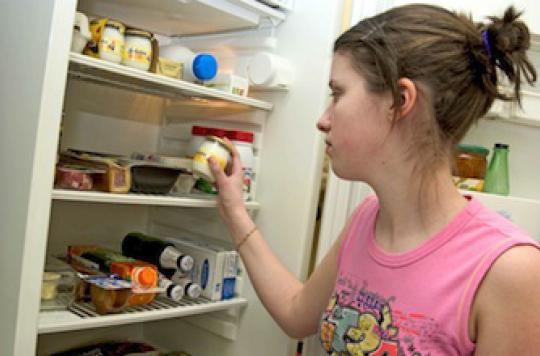 Hygiène alimentaire : l\'Anses s\'invite dans notre cuisine