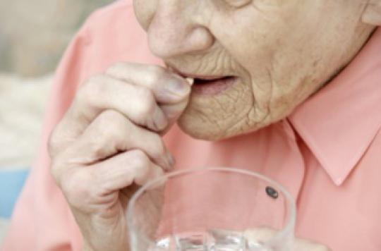 Les statines à nouveau remises en cause