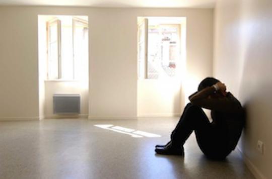 Suicide : la crise mondiale a favorisé les passages à l'acte