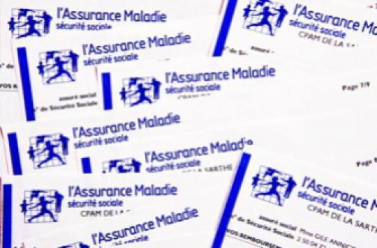 Assurance maladie : les recettes de l'IGAS pour faire des économies