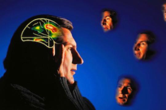 Schizophrénie : découverte de causes génétiques