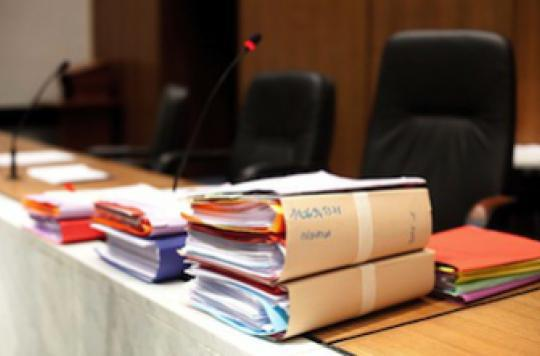 Dr Bonnemaison : le Conseil de l'Ordre maintient la radiation