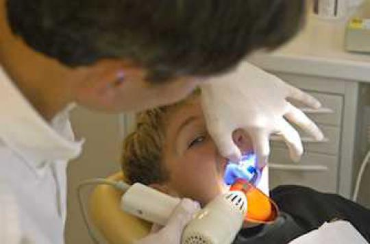 Orthodontie : les traitements peuvent commencer dès 7 ans