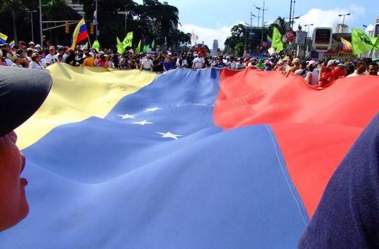 Venezuela: la mortalité infantile et maternelle a explosé