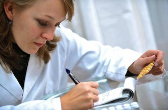 Les jeunes médecins veulent soigner leur vie personnelle