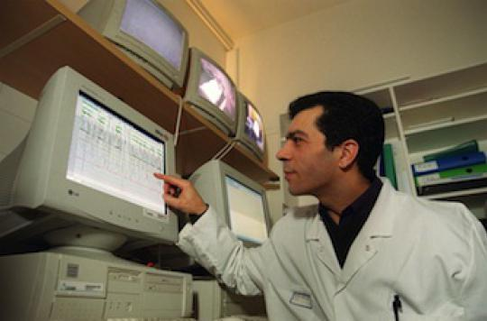 Plan cancer : doubler le nombre de patients dans les essais cliniques