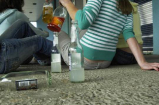 Les ados des DOM consomment moins de drogues douces qu'en métropole