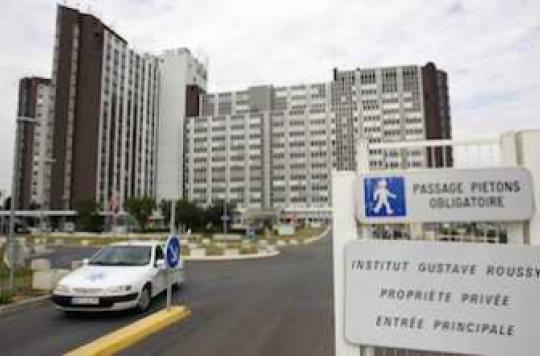 Hospitalisation d'un émir : les riches malades, un marché florissant