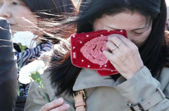 Fukushima : bilan désastreux 3 ans après la catastrophe