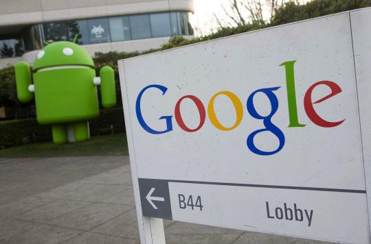 Docteur Google et Mister clic