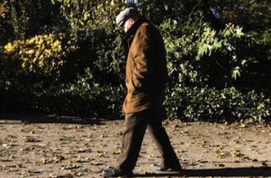 Alzheimer : un homme diagnostiqué et traité à tort pendant dix ans