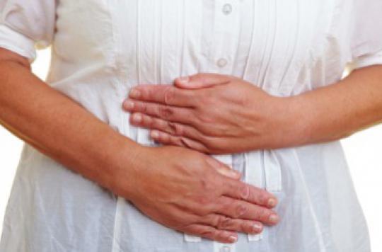 Hypertension : l'ANSM rappelle les effets secondaires de l'olmésartan