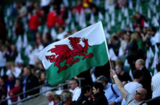 E-cigarette : le Pays de Galles, 4ème pays européen à la bannir des lieux publics ?