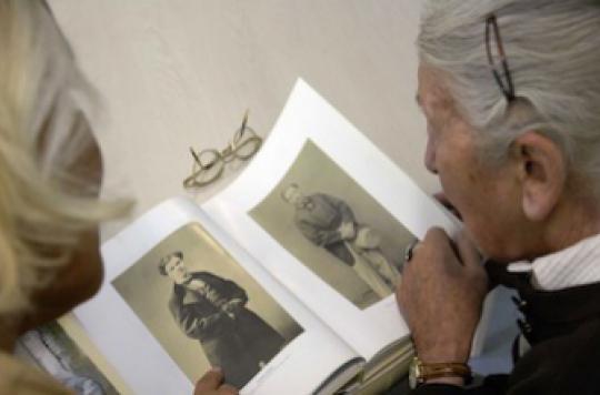 Alzheimer : 99% des essais cliniques sont des échecs