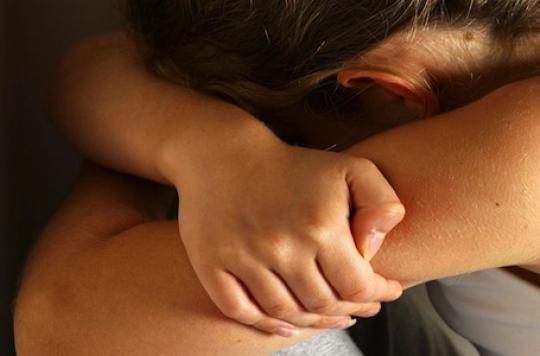 Un soutien médical contre le harcèlement sexuel