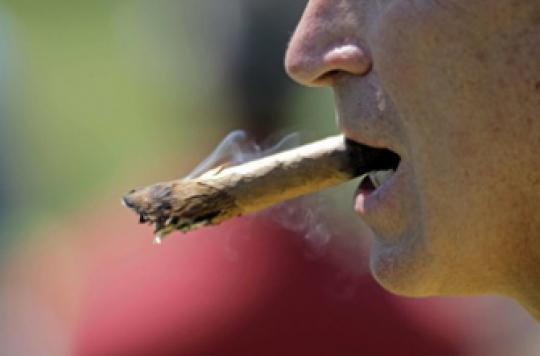 Les cigares seront taxés comme les cigarettes