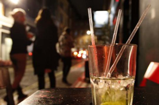 Binge-drinking : de plus en plus de décès liés à l'alcool