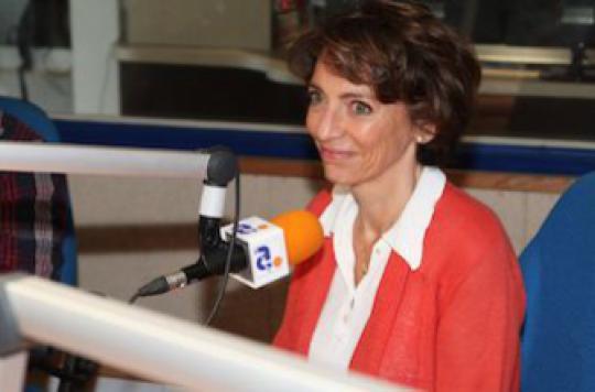 IVG : Marisol Touraine veut lever les obstacles de la période estivale