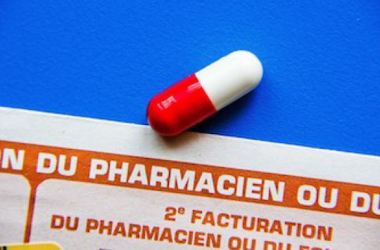 Médicaments : la vente à l'unité, une vieille idée qui a du mal à passer