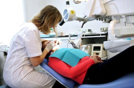 Le boom des appareils dentaires chez les adultes