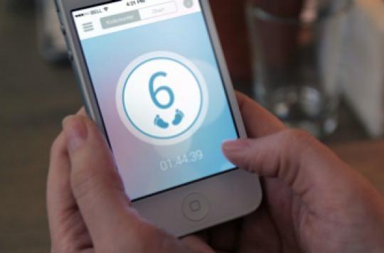 Applis santé : la CNIL veut protéger nos données intimes