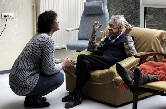 Connaître l'âge de son cerveau pour avoir une vie plus saine