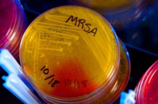 Résistance aux antibiotiques : la menace est devenue une réalité