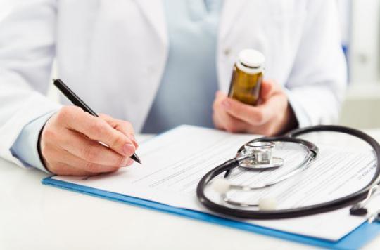 Médicaments : les effets secondaires sur la sellette