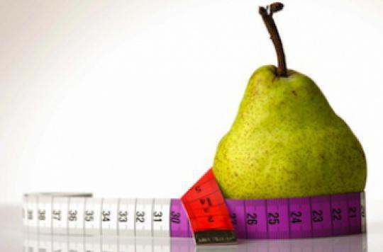 Les régimes ont la même efficacité à condition de s'y tenir