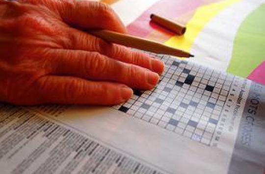 Apprendre de nouvelles tâches à la retraite stimule le cerveau