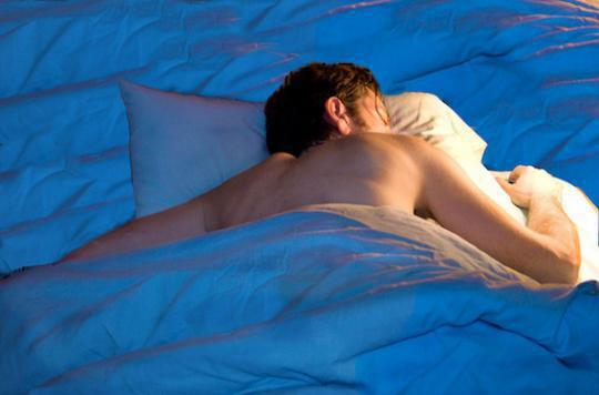 La méthode 10-3-2-1-0 d'un canadien pour bien dormir