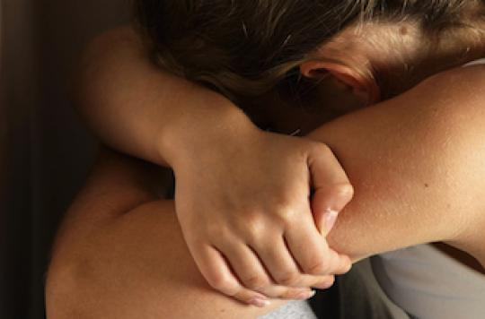 La dépression est la 2e cause mondiale de handicap