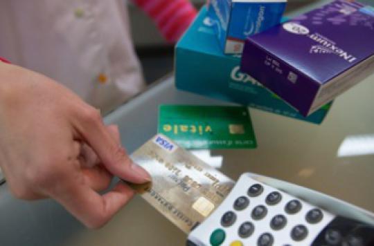 Effet placebo : un médicament cher est perçu comme plus efficace