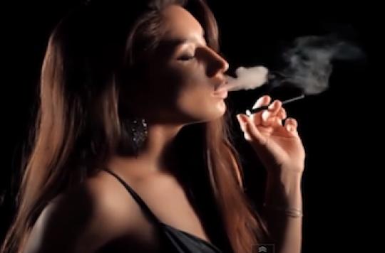 Publicité sur l'e-cigarette : le CSA interpelle Marisol Touraine