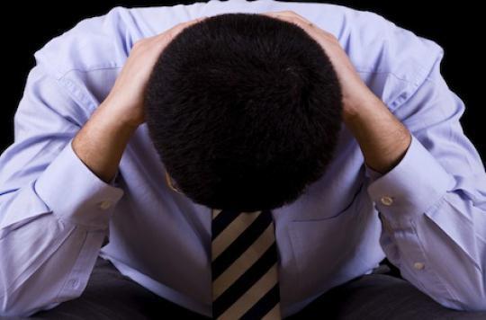 Suicide : les moyens de prévention qui marchent