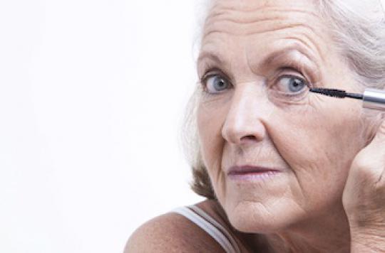 Ménopause : les hommes sont-ils responsables ?