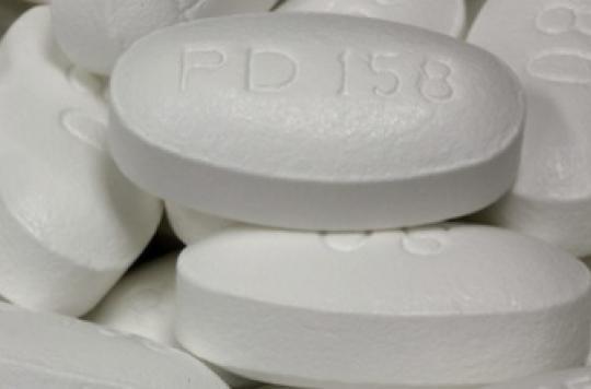Les personnes sous statines surveillent moins leur alimentation
