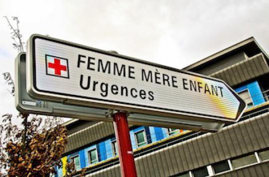 Décès de nourrisons à Chambéry : chronologie d'un \