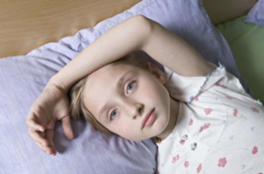 Traumatisme crânien : de plus en plus d'enfants et de personnes âgées