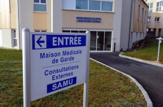 La FHF remet en cause la liberté d\'installation des médecins