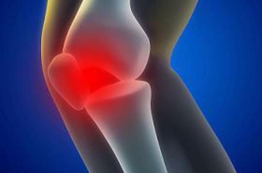 Anti-arthrosiques : menace sur le remboursement