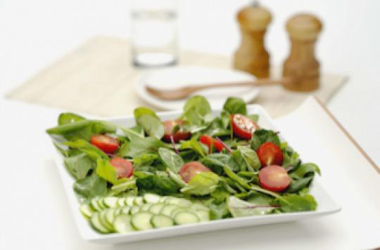 Un médicament pour éliminer le sel sans faire de régime alimentaire