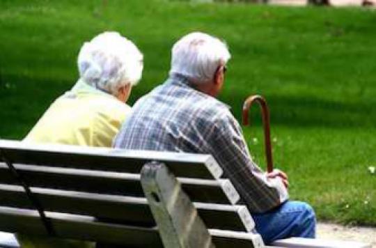 Alzheimer : que deviennent les malades de moins de 60 ans ?