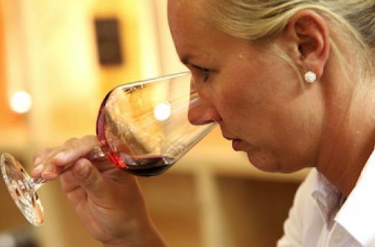 Pesticides : la contamination des vins touche toute la France