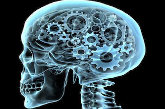 Epilepsie réfractaire : la chirurgie améliore la vie des patients